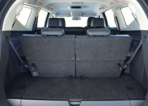 interior-bagasi all-new-pajero-sport