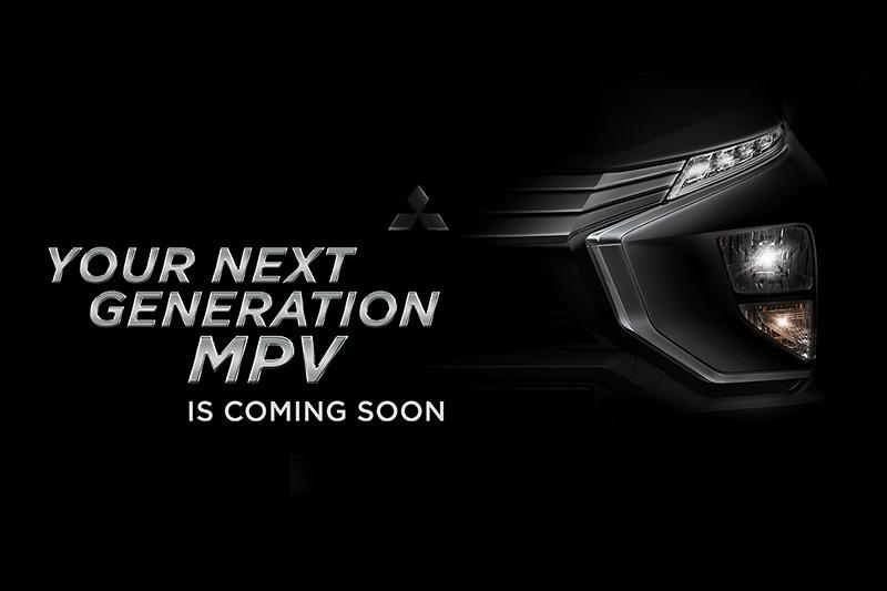 Mitsubishi-Expander-Small-MPV-terbaru-1