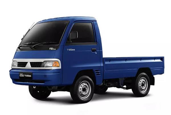 harga-mitsubishi-colt-SS-pickup-bandung