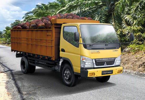 harga-mitsubishi-colt-diesel-truk-bandung