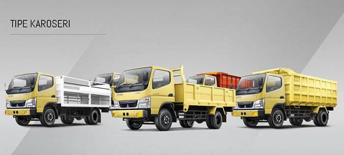 jenis-karoseri-truk-colt-diesel