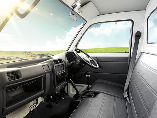 kabin-interior-colt-ss-pickup