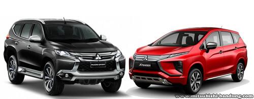 Xpander-Memperkuat-Penjualan-Mitsubishi-1