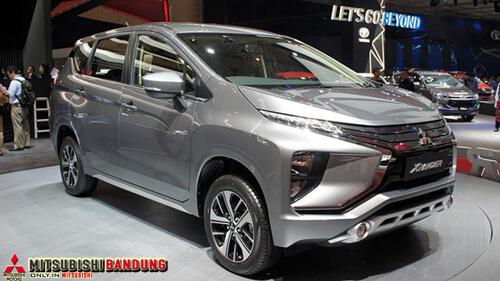 Xpander-Memperkuat-Penjualan-Mitsubishi