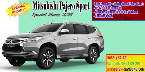 promo-Mitsubishi-Pajero-Sport-bandung