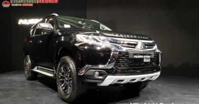 Mitsubishi-Pajero-Sport-Rockford-Fosgate-Limited-Edition-di-IIMS-2018