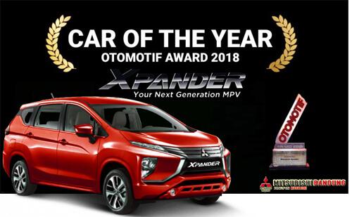 Mitsubishi-Xpander-Raih-Penghargaan-Mobil-Terbaik-2018-1