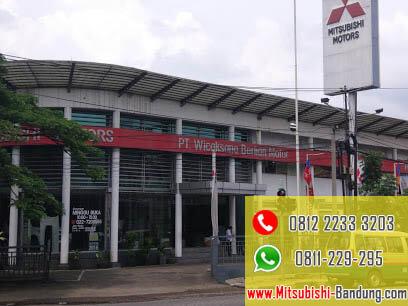 mitsubishi-ahmad-yani-bandung-1 Kontak Mitsubishi Bandung