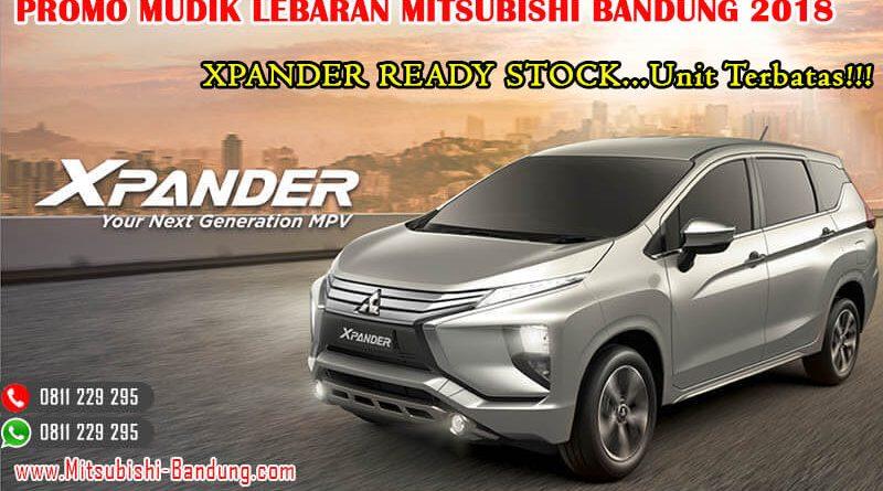 promo-lebaran-mitsubishi-xpander-bandung | Promo Lebaran Mitsubishi Xpander Unit Ready Stock
