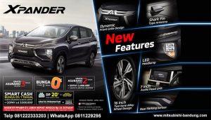 Promo April Ramadhan Mitsubishi Bandung 2021